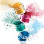 CND Creative Additives