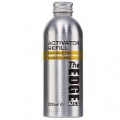 The Edge Nail Activator refil for Silk/Fibreglass - 200ml