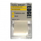 The Edge Nail Fibreglass Strip - 46cm / 18inches