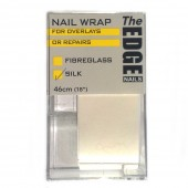 The Edge Nail Silk Strip - 46cm / 18inches