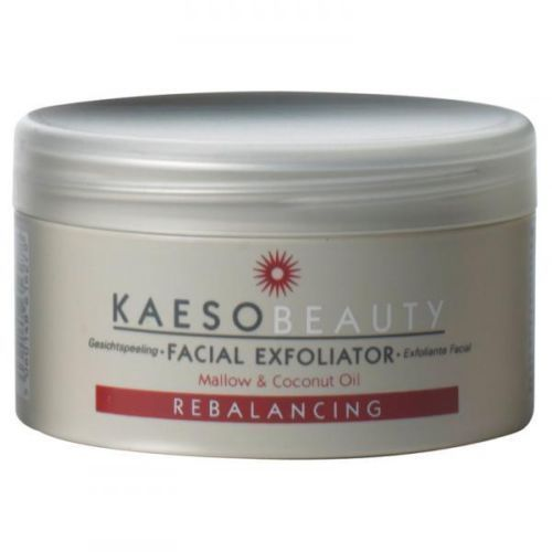 KAESO BEAUTY REBALANCING EXFOLIATOR 95ml/245ml  oily combination skin