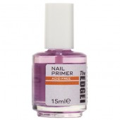The Edge Nail Acid Free Primer - 15ml