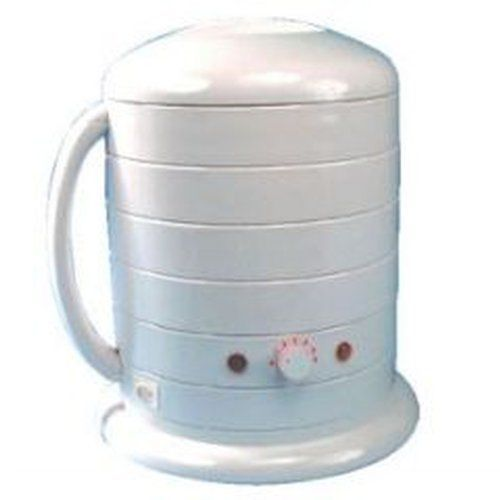 The Hive NO 1 Wax Heater 1 Litre - HOB5000